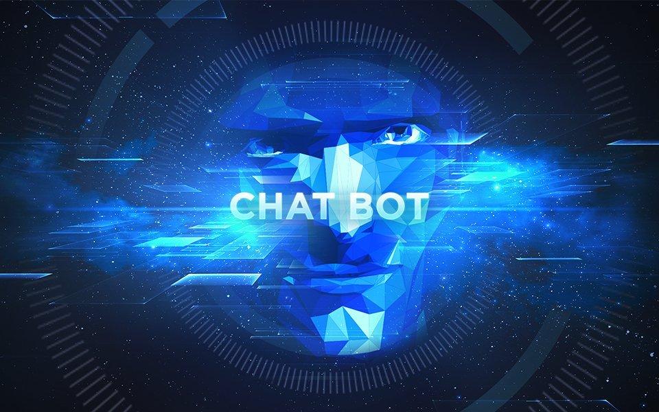 Chatbot – Der Hype im automatisierten Marketing