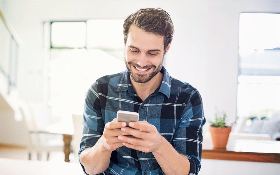 Customer Journey – Personalisierst du noch oder stalkst du schon?