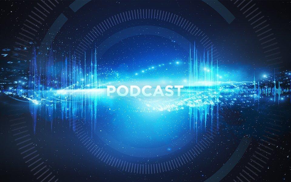 Podcast als Lernplattform und Unternehmensradio