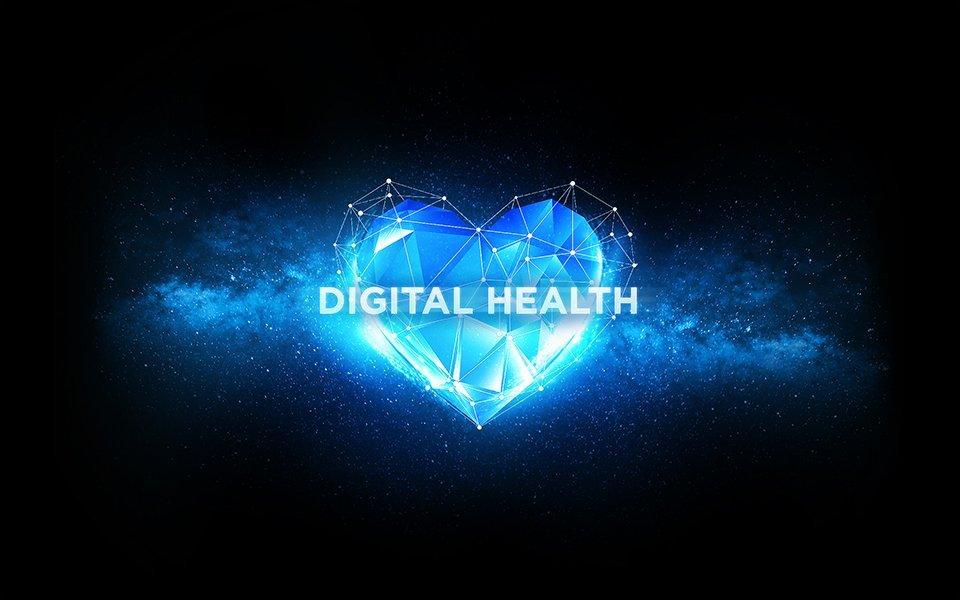 Digital Health – Trends und Innovationen in der Gesundheitswirtschaft