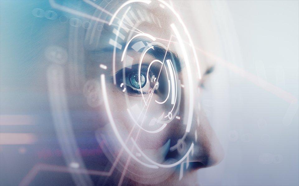 Digitale Missbrauchs- und Kriminalitätsprophylaxe zu Zeiten des Netzwerkdurchsetzungsgesetzes