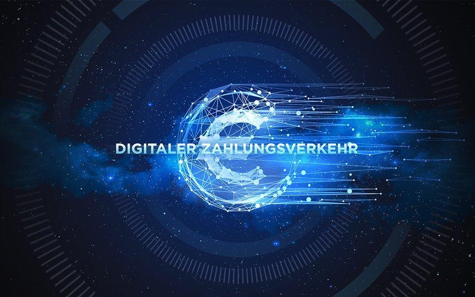 Die Zukunft des digitalen Zahlungsverkehrs