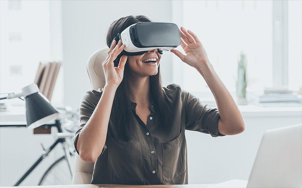 Wie digital ist dein Mindset?
