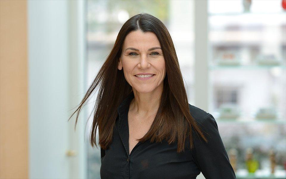 Prof. Dr. med. Marion Kiechle | Deutschlands erste Frau mit Lehrstuhl für Gynäkologie und dem Wunsch nach ewiger Jugend