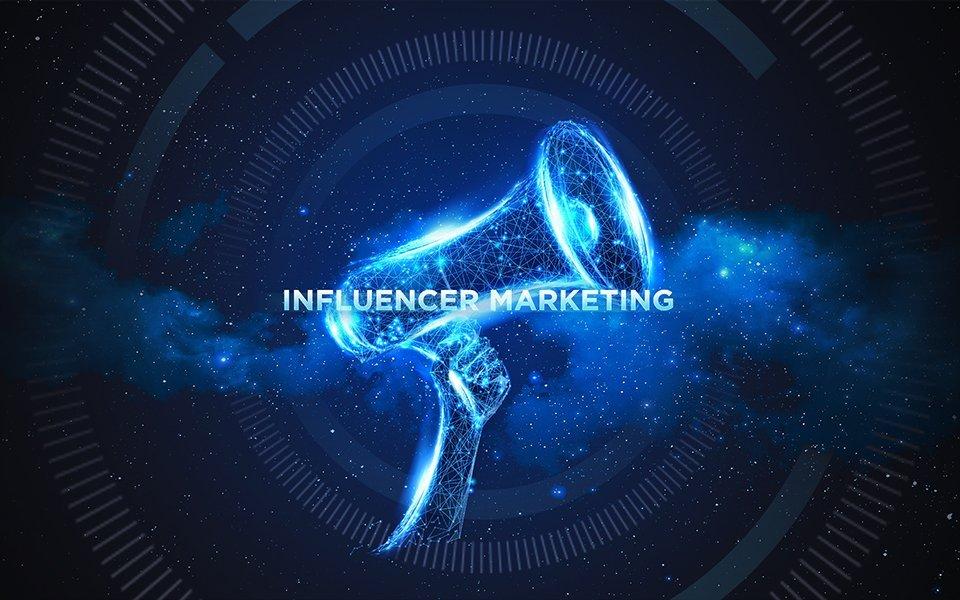 Wie du mit der richtigen Strategie erfolgreiches Influencer Marketing betreibst