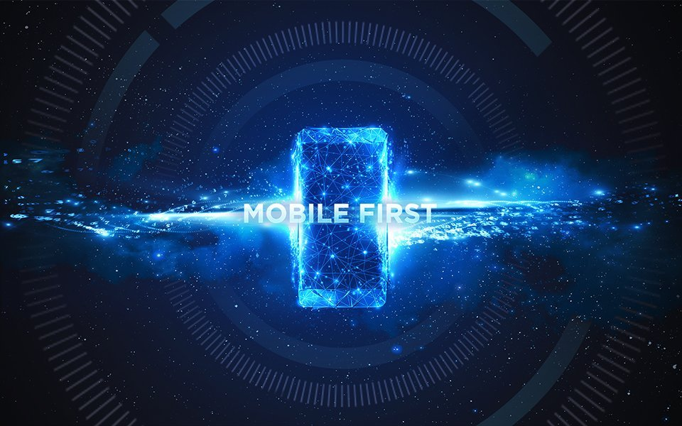 Mobile First – Marketingstrategien für das Smartphone