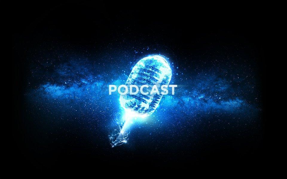 Podcast – Der Hidden Champion im digitalen Marketing