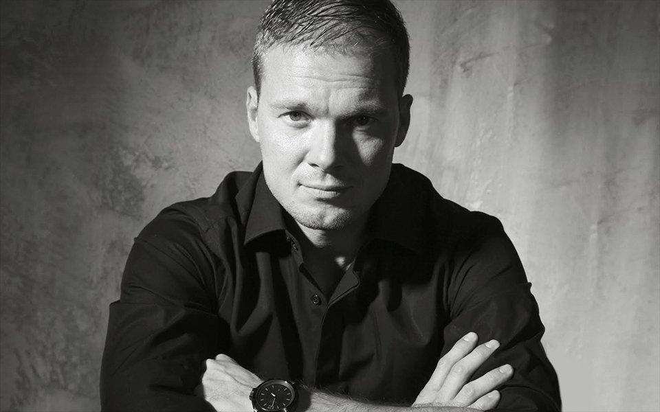 Norman Glaser im Interview über das unfassbare Potenzial von Personal Branding