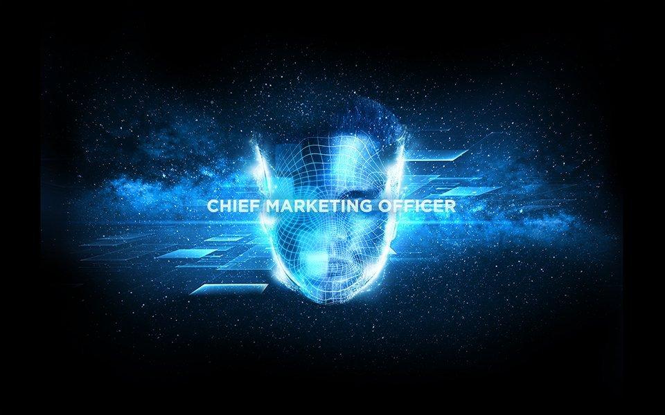 Das muss der Chief Marketing Officer (CMO) der Zukunft leisten