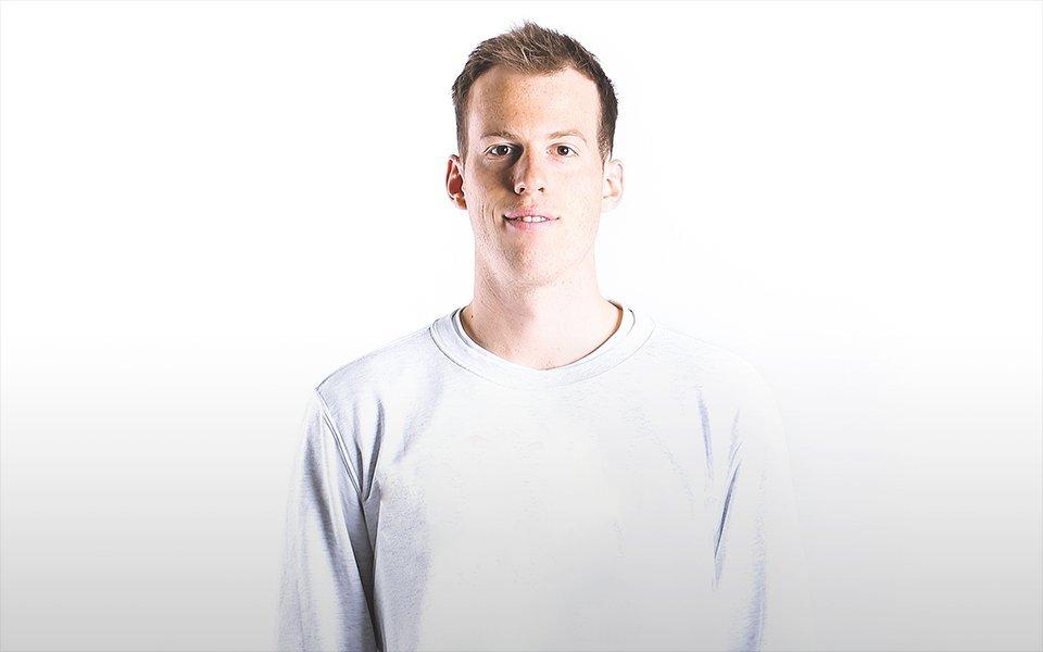 Steffen Wienhold | Move it Challenge – Jeder Schritt bringt dich deinem Ziel näher