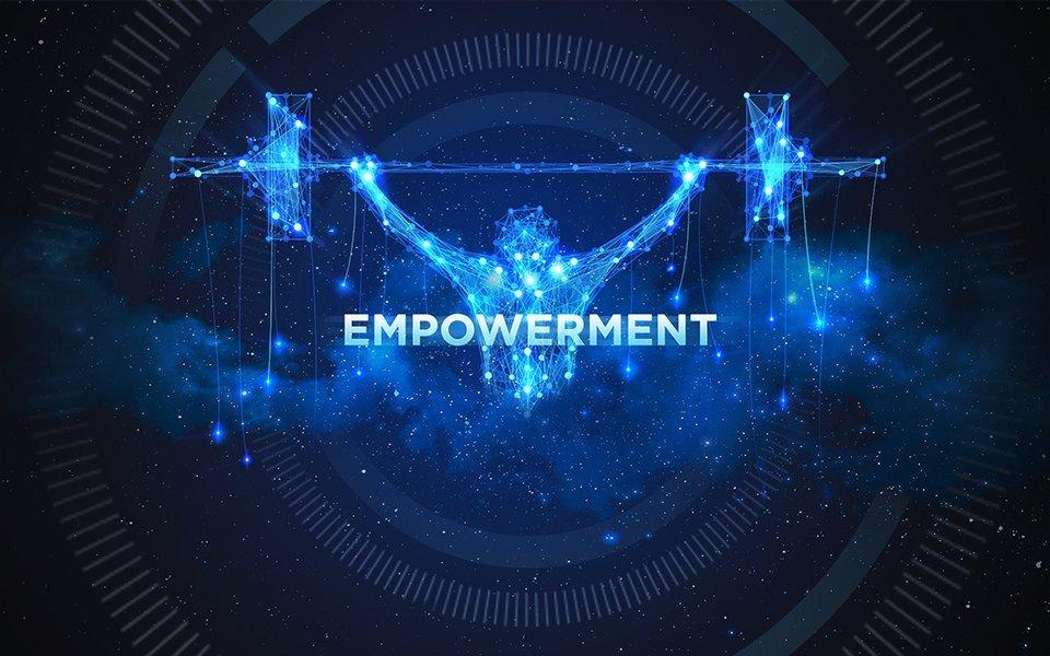 Empowerment als Motivationsbooster im Unternehmen