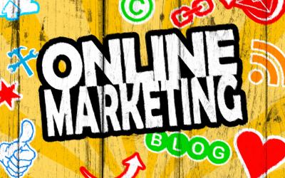 So gefährlich ist Online Marketing