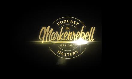 PODCAST MASTERY | Mehr Hardware brauchst du nicht für einen professionellen Podcast