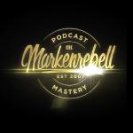 So klingt deine Stimme im Podcast unfassbar sympathisch