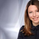 Nicole Starrmann – Diese Selbsterfahrung verändert alles