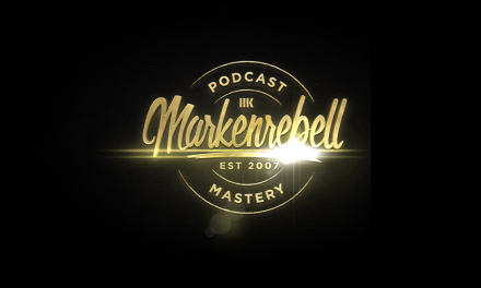 Die 30 Tage Podcast Challenge – Alle Folgen 1-30