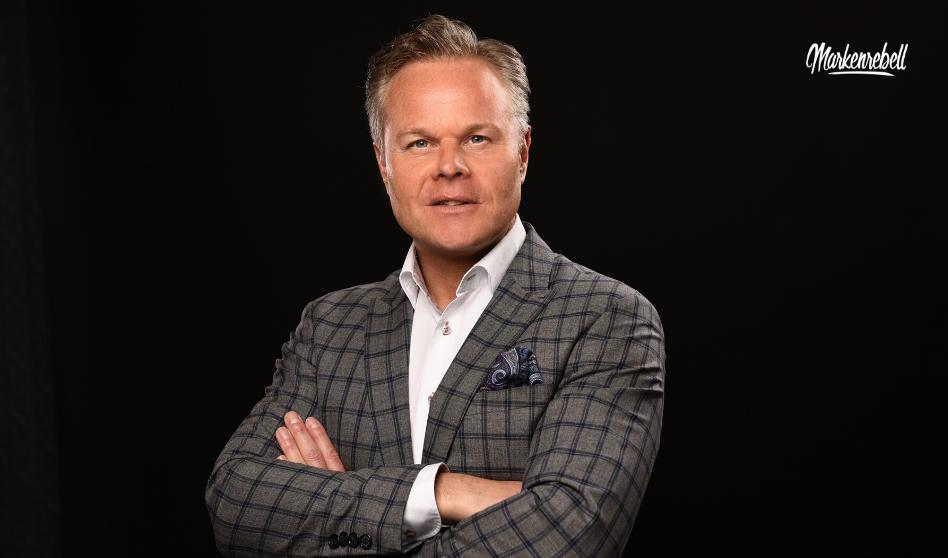 Niklas Horstmann – Er entwickelt Maßanzüge im Vermögensmanagement