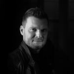Podcast Challenge 9/30 – Der Berufswechsel von der Fachkraft zum Unternehmer