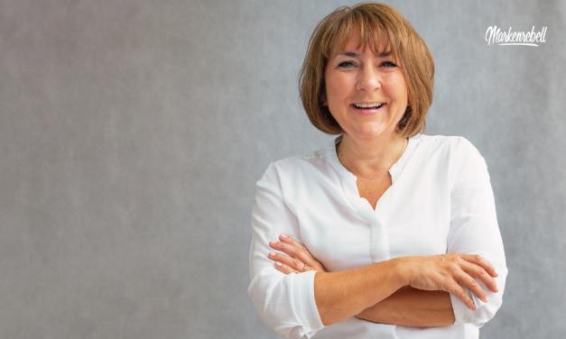 Anja Kuhn | Die Leichen im Keller gehören zu deiner Personal Brand Story