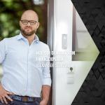 Alexander Schuster | Geldentwertung und steigende Zinsen – Hol dir den Rat von Experten!