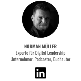 Norman Müller
