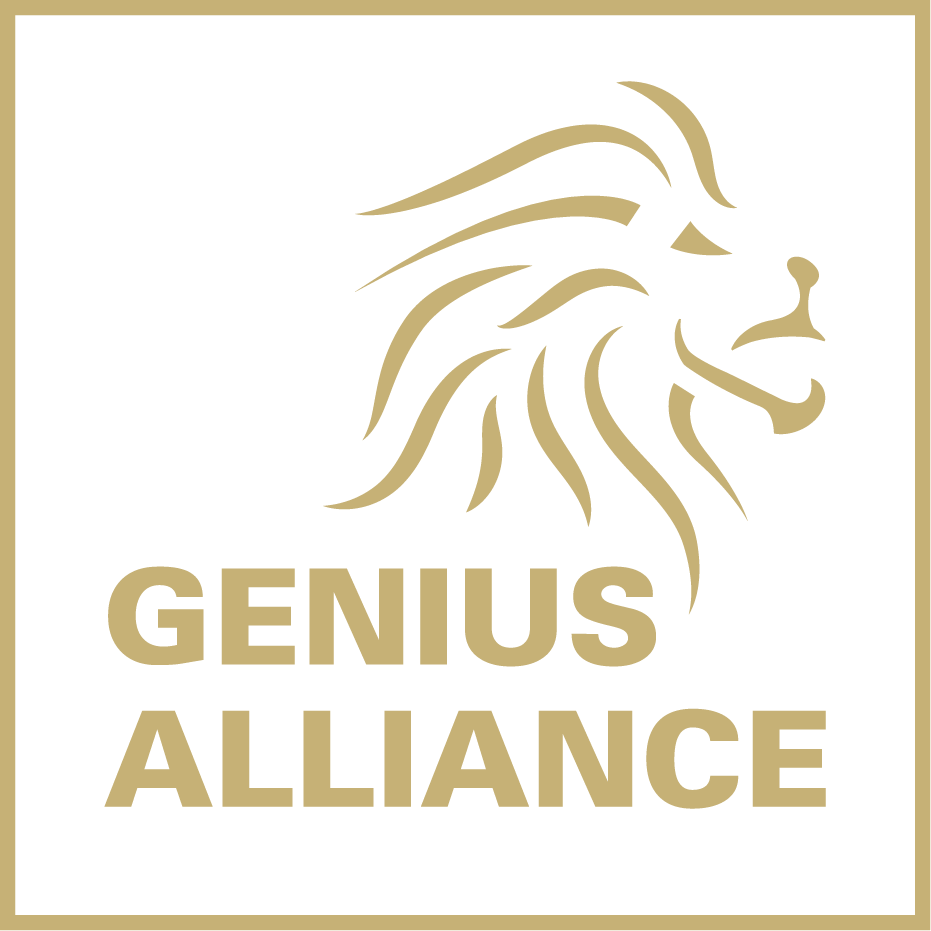 GENIUS ALLIANCE BLOG