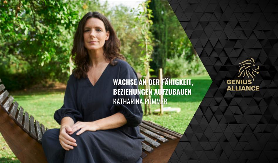 Katharina Pommer Beziehungen GENIUS ALLIANCE BLOG (2)